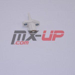Sensore aria Honda CRF 250