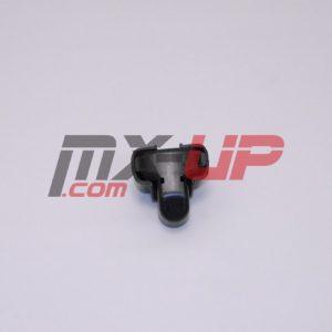 Coperchio raccordo tubo carburante Honda CRF 250