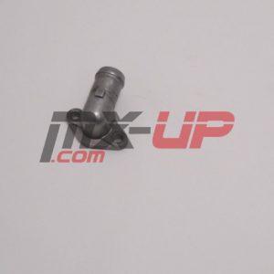 Raccordo cilindro Honda CRF 450