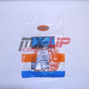 filtro aria Yamaha YZ 250