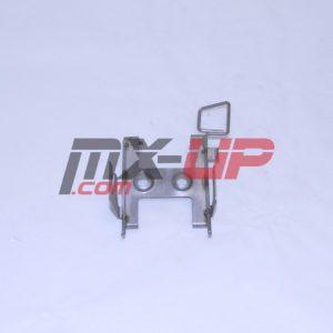 Supporto centralina GET Kawasaki KXF 450