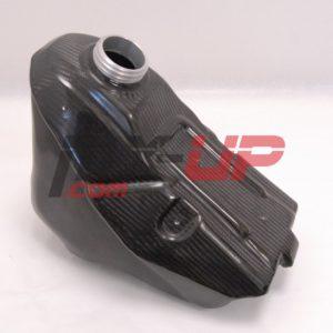 Honda CRF 450 HRC