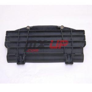 Griglia radiatore sinistro KTM