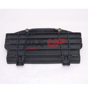 Griglia radiatore destro KTM