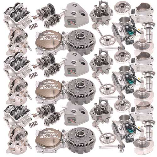 Immagine categoria motore