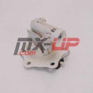 POMPA CARBURANTE ORIGINALE HONDA CRF 250